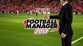 football-manager-2017-my-reviews