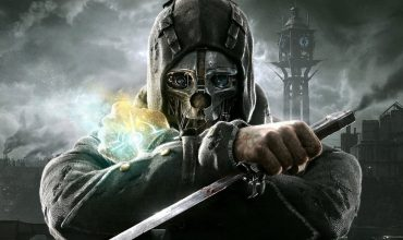 Una patch molto corposa per Dishonored 2