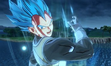 Dragon Ball Xenoverse 2. rivelata la release del DB Super Pack 3