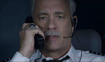 Due nuove featurette di Sully, il nuovo film di Clint Eastwood, al cinema