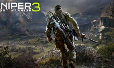 Sniper Ghost Warrior 3: CI Games svela le Side Ops Mission con la Challenge Mode