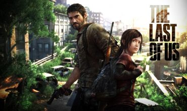 The Last of Us su PlayStation 4 Pro, l'analisi di Digital Foundry