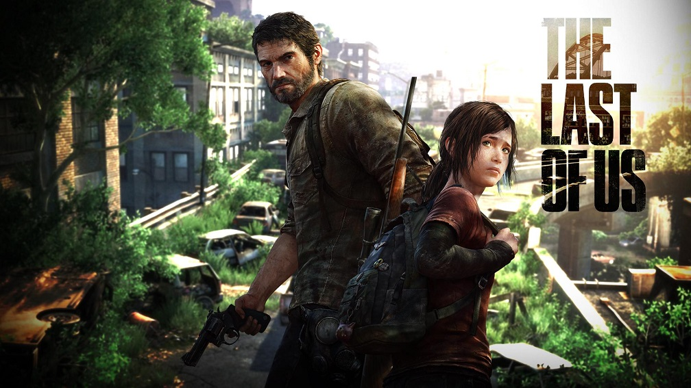 Photo of The Last of Us incoronato miglior gioco del decennio su PS Store