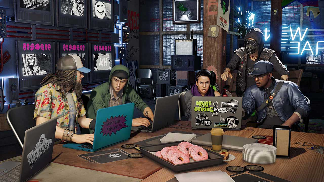 watch-dogs-2-recensione-01