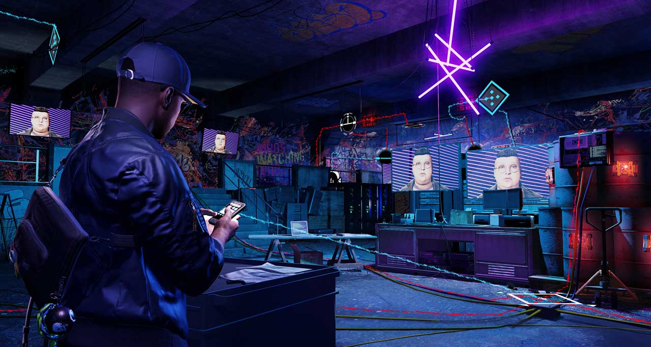 watch-dogs-2-recensione-02