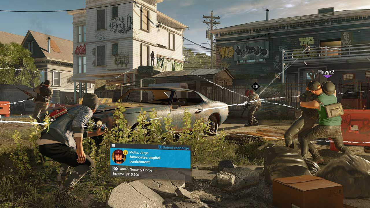 watch-dogs-2-recensione-05