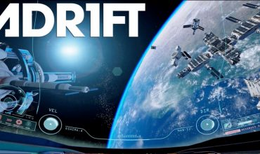 Adr1ft: cancellata l'uscita per Xbox One