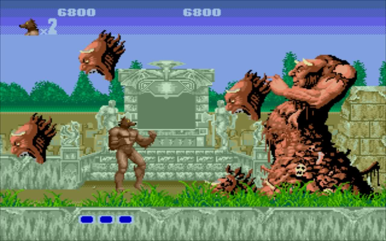 alteredbeast3d