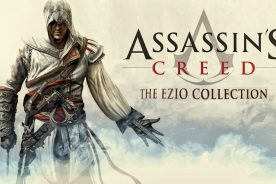 Assassin's Creed: The Ezio Collection – Recensione