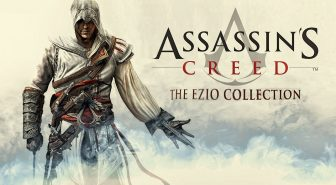 assassins-creed-the-ezio-collection-is-coming