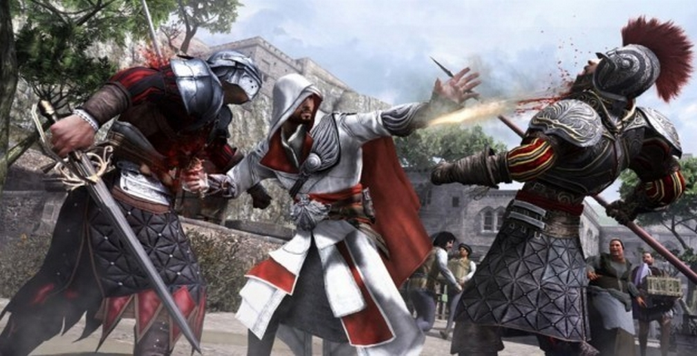 assassins-creed-the-ezio-collection-my-reviews
