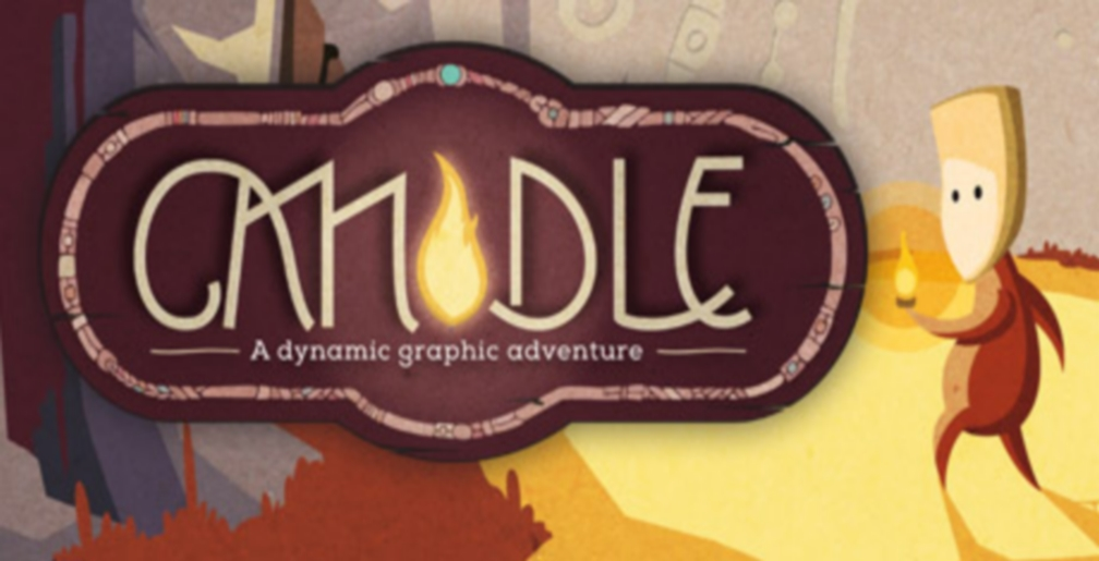 candle-my-reviews