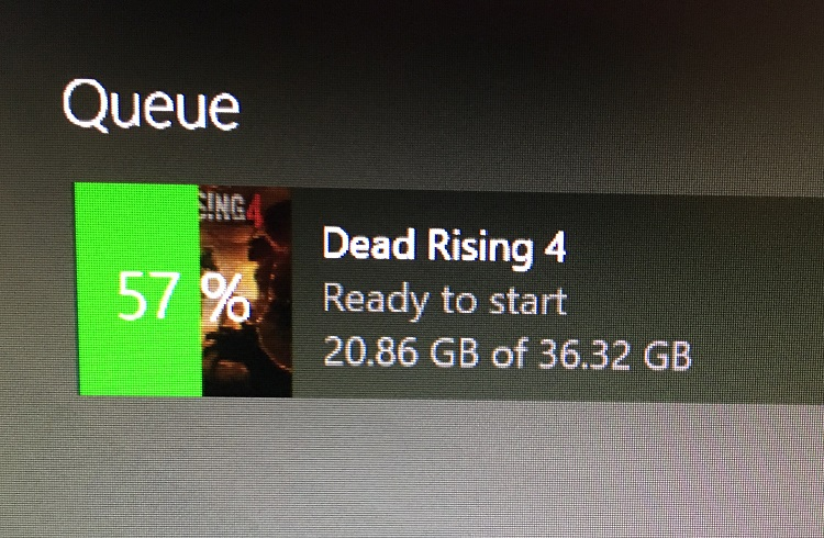 dead-rising-4-peso-my-reviews