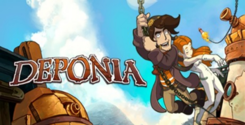 deponia-my-reviews