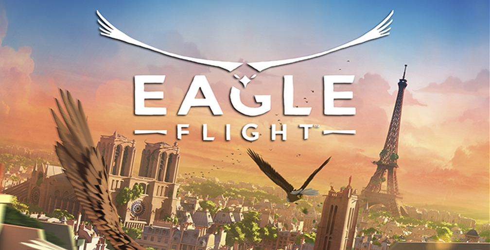 eagle-flight-my-reviews
