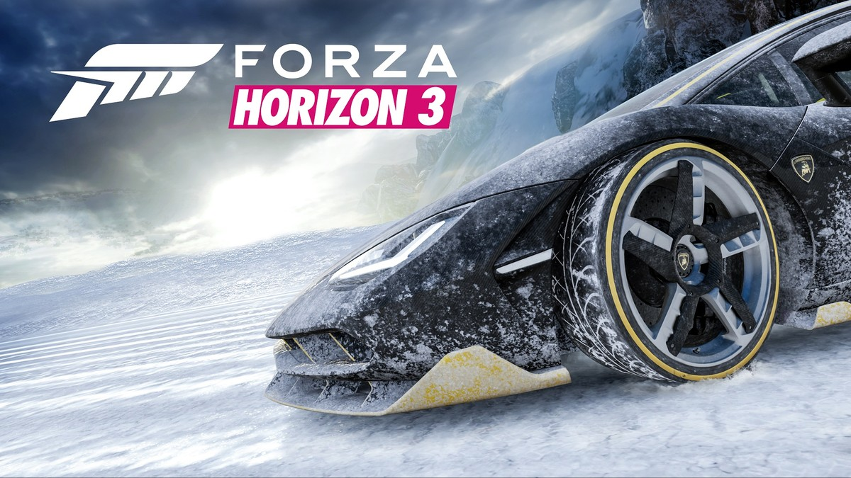 forza-horizon-3-snow-my-reviews