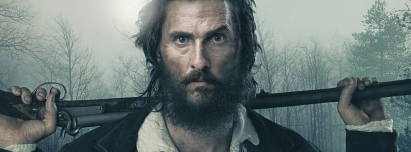 Free State of Jones – Recensione