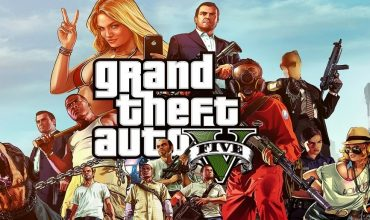 GTA V ha superato le 70 milioni di copie vendute