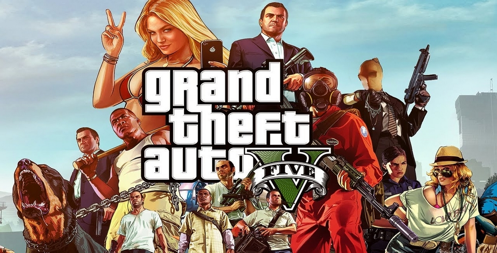 Photo of GTA V ha superato le 70 milioni di copie vendute