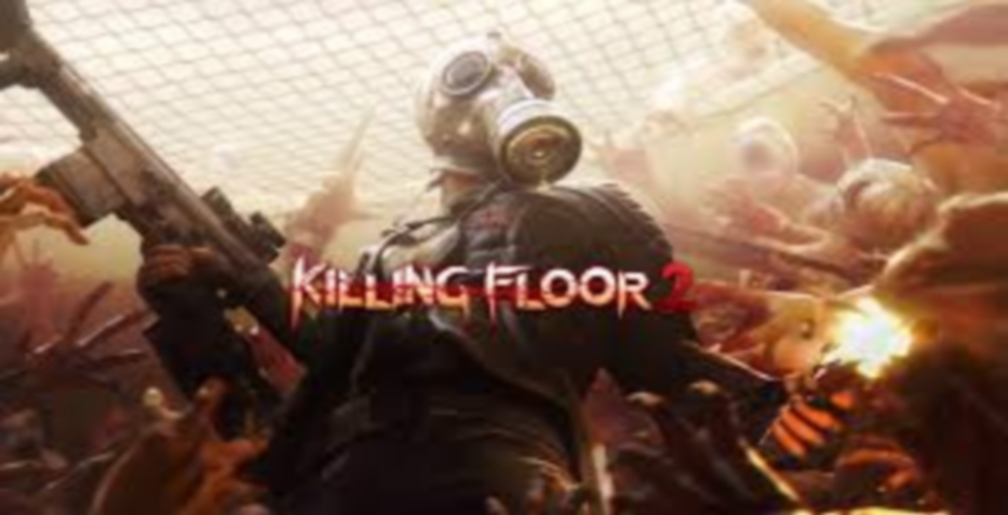killing-floor-2-my-reviews