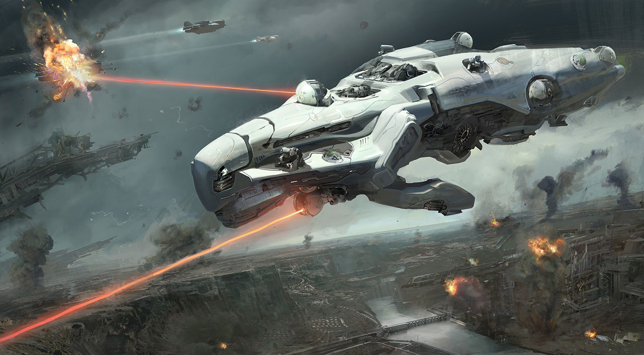 dreadnought-art01