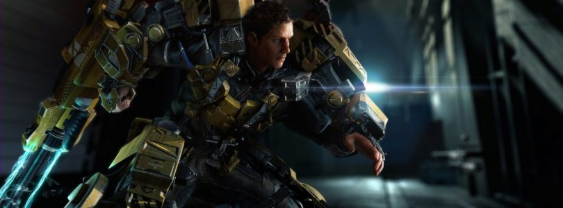 The Surge: con un teaser trailer Focus Home annuncia il DLC The Good, the Bad and the Augmented