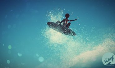 Annunciato Surf World Series su Xbox One, PS4 e PC