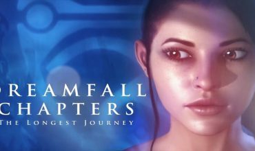 Dreamfall Chapters: nel nuovo trailer i due mondi paralleli