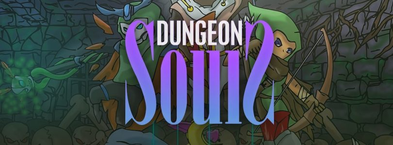Dungeon Souls – Recensione