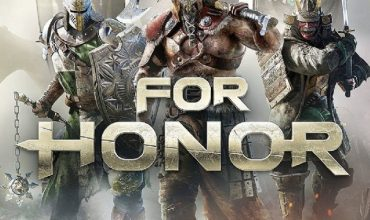For Honor, svelati i contenuti della Closed Beta