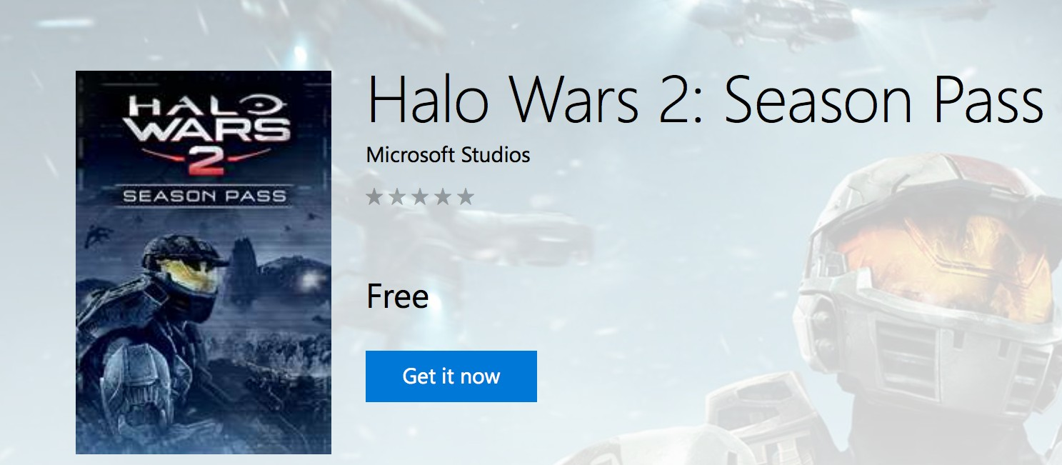 halo-wars-2-season-pass-my-reviews
