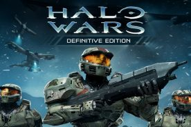 halo-wars-definitive-edition-my-reviews