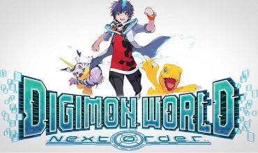 Digimon World: Next Order, nuovo trailer di gameplay