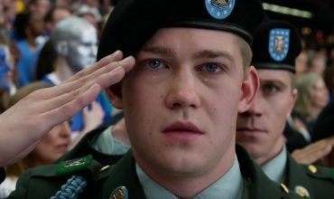 Billy Lynn – Un giorno da Eroe, trailer e poster del film di Ang Lee