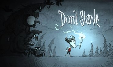 Don't Starve Mega Pack in arrivo su Xbox One e PS4