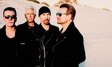 U2: doppia data a Roma per il The Joshua Tree Tour 2017, 15 luglio sold-out!
