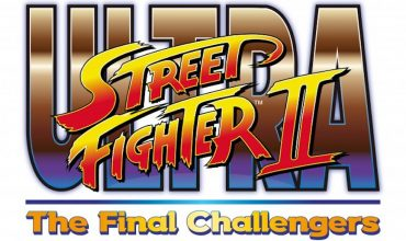 Completata la fase di sviluppo di Ultra Street Fighter II: The Final Challengers