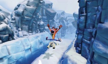 Crash Bandicoot N. Sane Trilogy: anticipata la data di uscita su PC e Switch