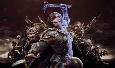 In arrivo il sequel di Shadow of Mordor?