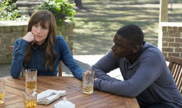 Scappa – Get Out: prima clip italiana