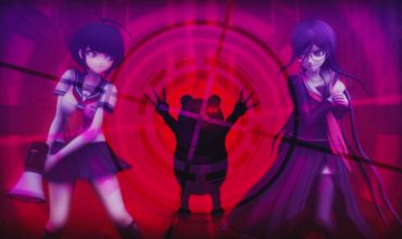 Nuovo trailer per Danganronpa Another Episode: Ultra Despair Girls