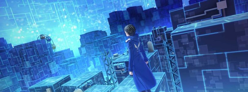 Digimon Story: Cyber Sleuth – Hacker's Memory disponibile