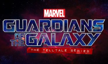 Prime immagini e dettagli del cast di Marvel's Guardians of the Galaxy: The Telltale Series