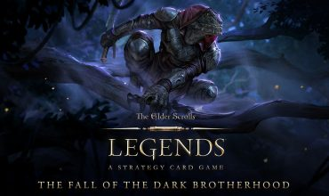 The Elder Scrolls Legends disponibile per PC e tanto altro