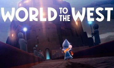 World to the West, annunciata la data d'uscita