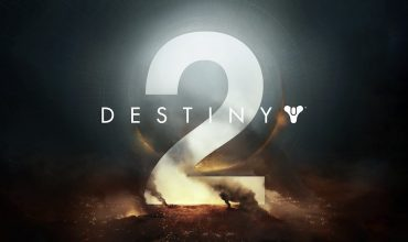 Trailer di lancio per la open beta di Destiny 2
