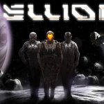 Hellion – Anteprima (Early Access)