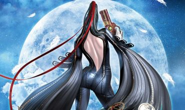 Bayonetta è disponibile su PC