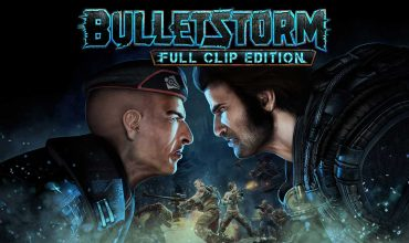 G2A rivela i contenuti della Collector's Edition di Bulletstorm remastered