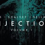 Injection (Vol. 1) – Recensione